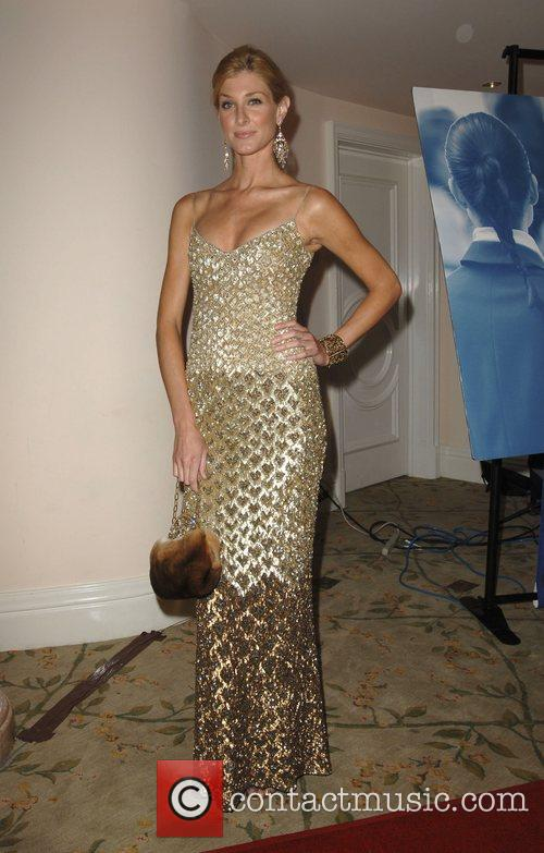 Guest Neuromuscular Disease Foundation Spring Gala Dinner and...