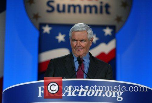 2008 Family Research Council Values Voters Summit held...