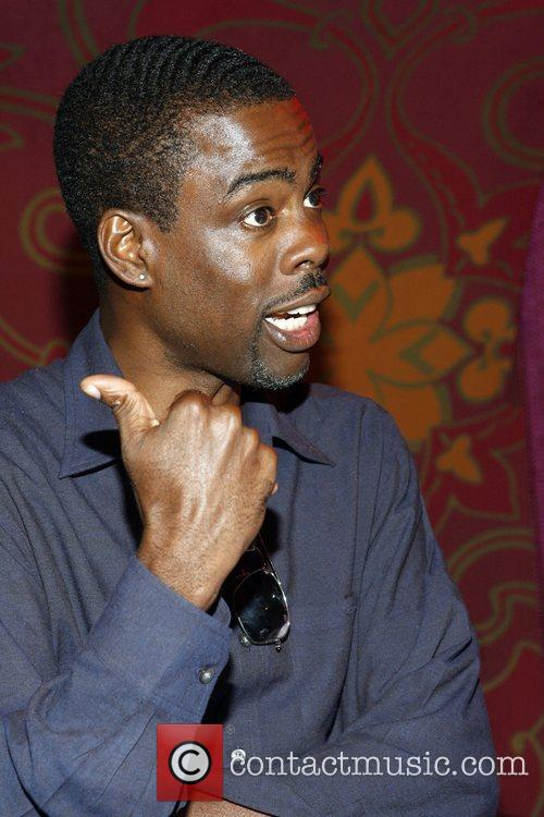 Chris Rock 1