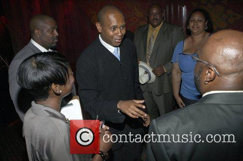 dave chappelle 5162057