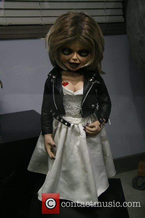 Bride Of Chucky 3