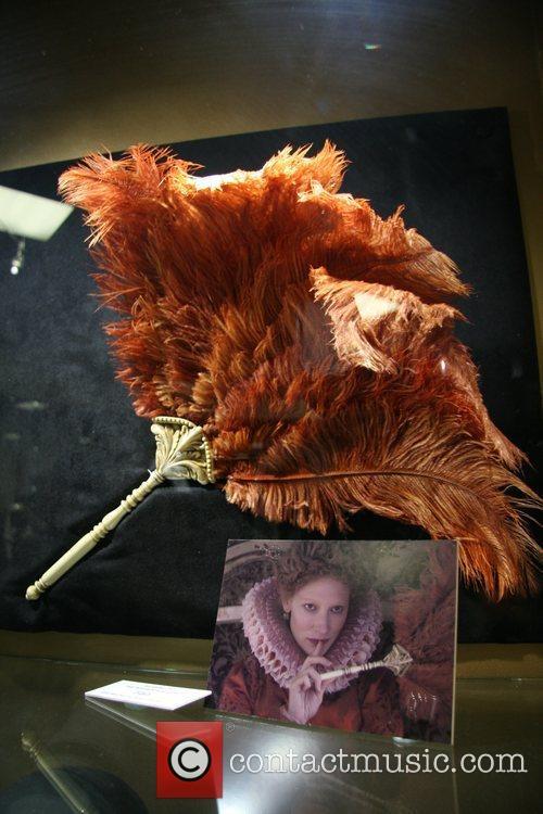 Elizabeth 9