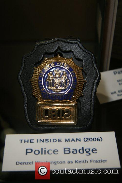 The Inside Man 11