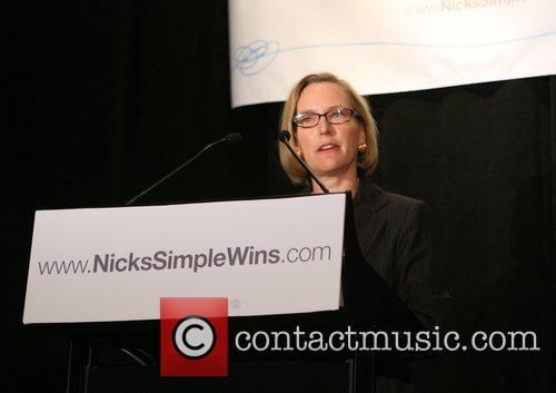 Sandra Peterson Nick Jonas partners with Bayer Diabetes...