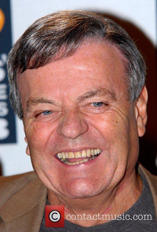 Tony Blackburn 2