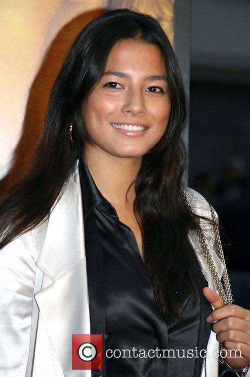 Jessica Gomes 5