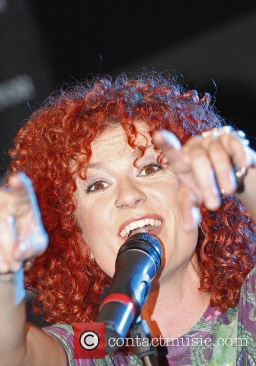 Lucy Diakovska 3