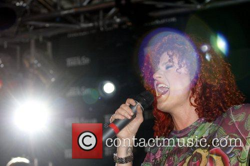 Lucy Diakovska 7