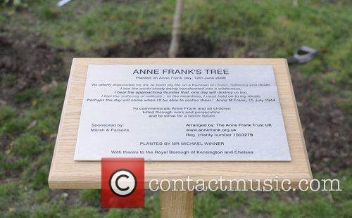 The Anne Frank Trust UK 'No Time To...