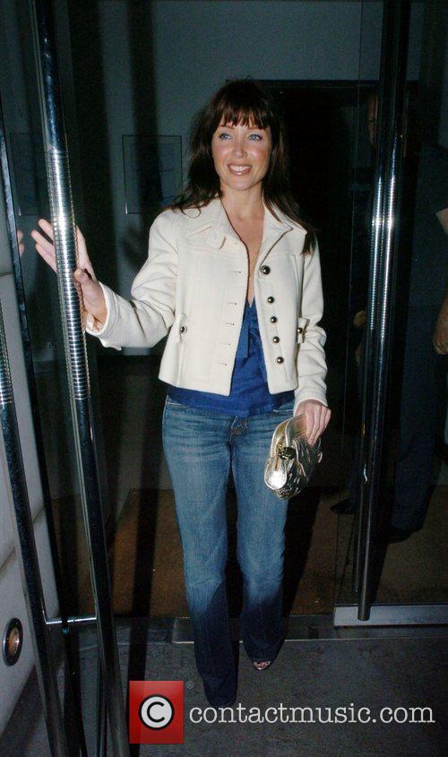 Dannii Minogue 6