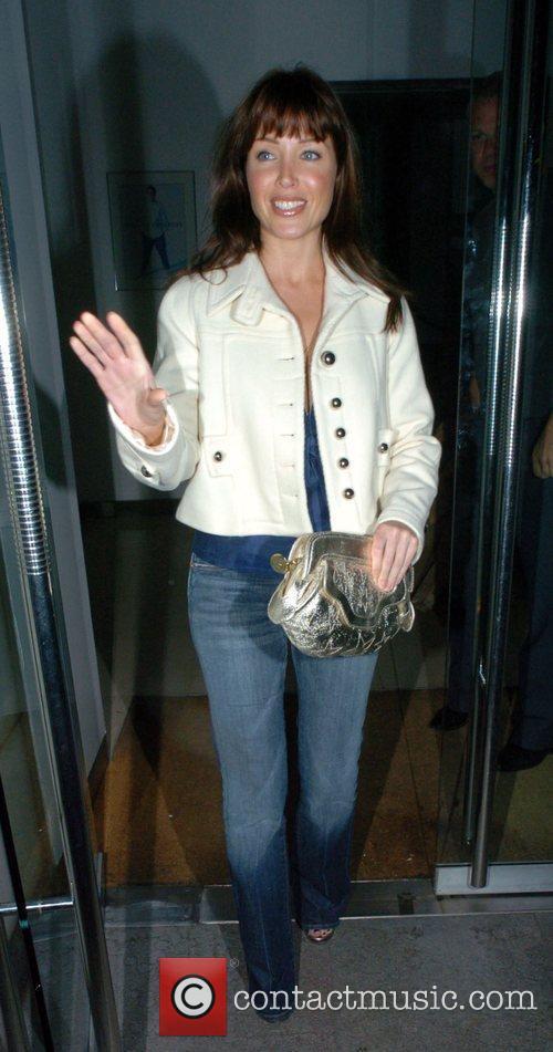 Dannii Minogue 4