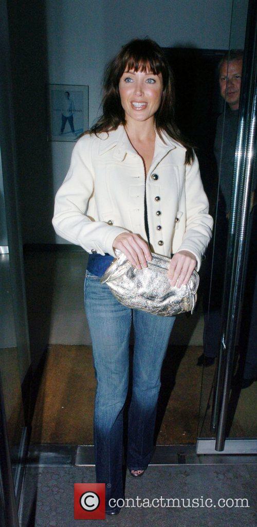 Dannii Minogue 5