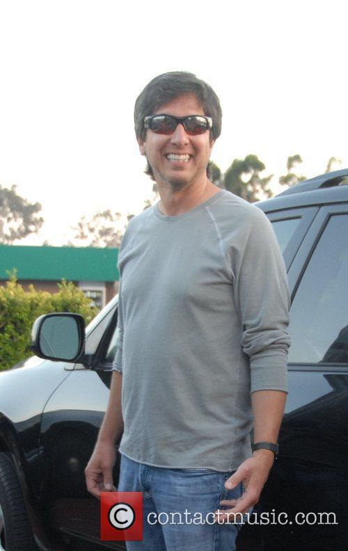 Ray Romano 9