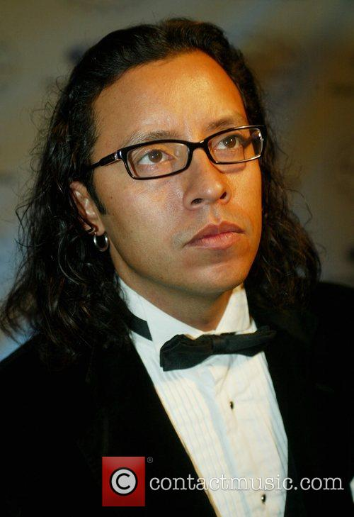Efren Ramirez 2