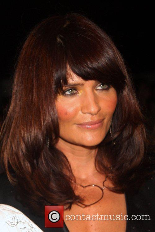 Helena Christensen and Marc Jacobs 1