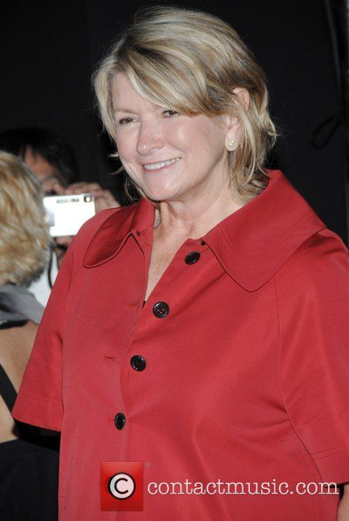 Martha Stewart and Marc Jacobs 4