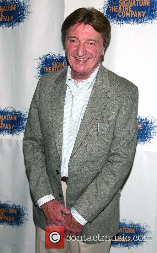 Larry Bryggman 1