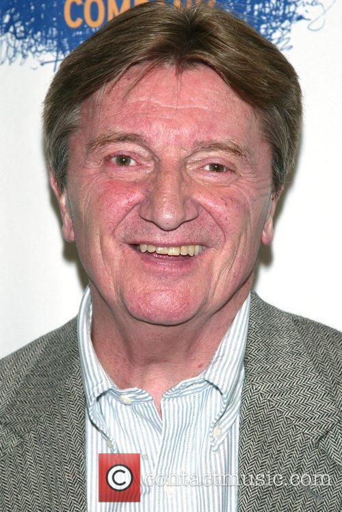 Larry Bryggman 3