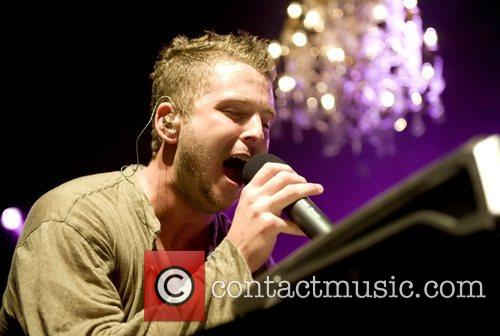 One Republic 10