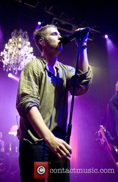 One Republic 12