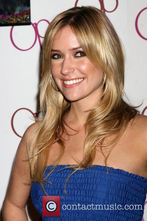 Kristen Cavallari 4