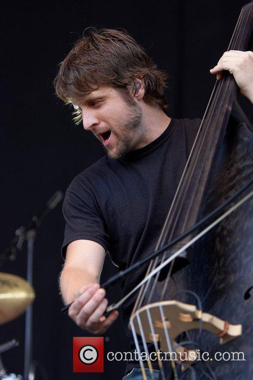 John Butler Trio 6