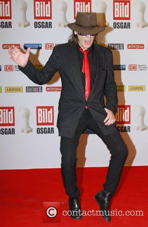 Udo Lindenberg 2