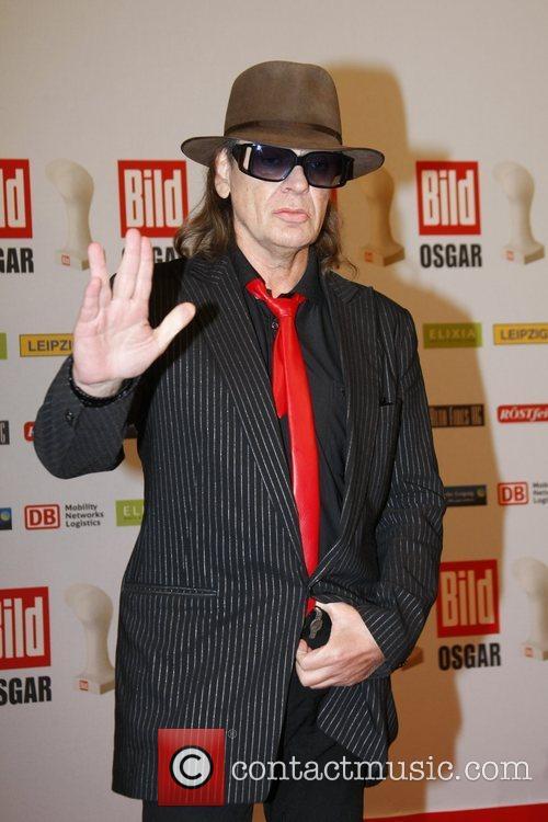 Udo Lindenberg 5