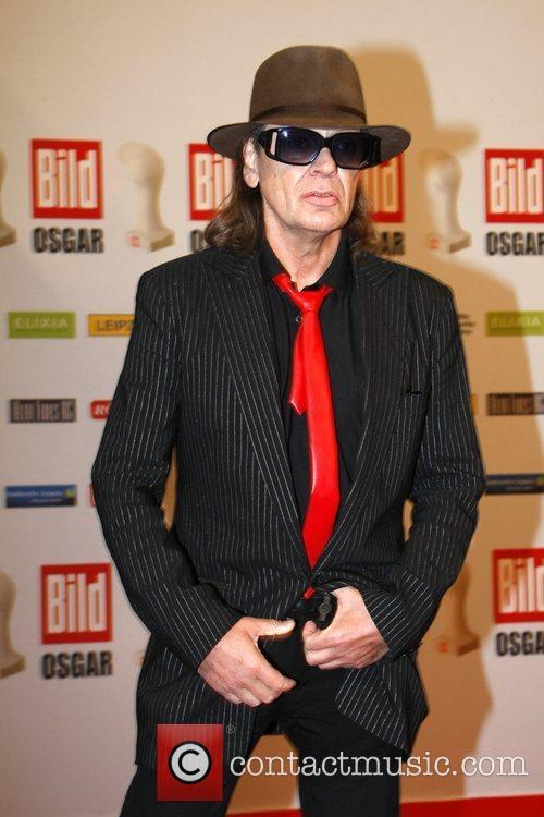 Udo Lindenberg 4
