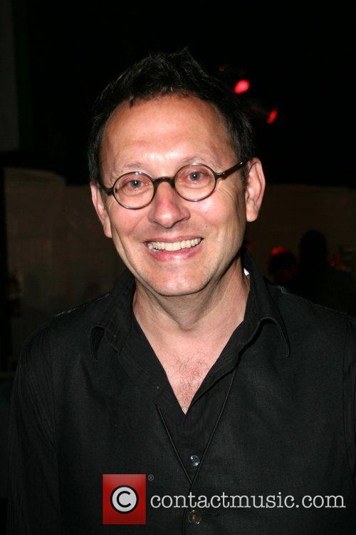 Quotes by Michael Emerson @ Like Success