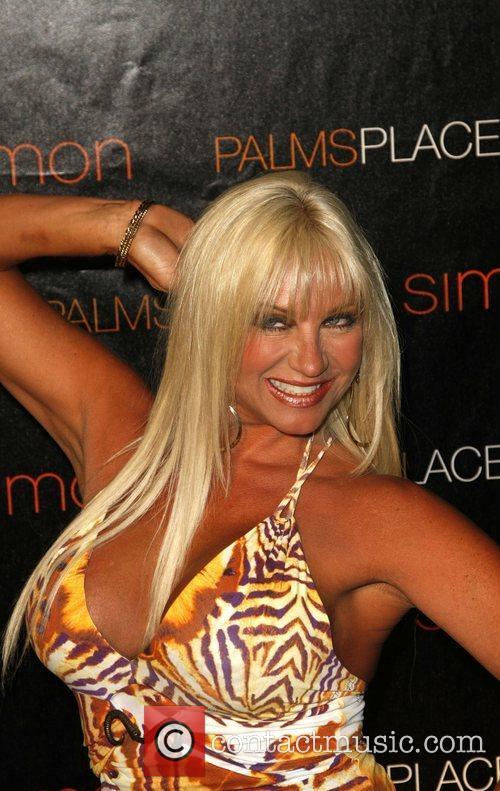 Linda Hogan 5