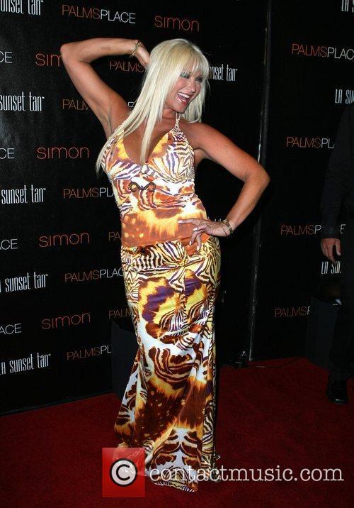 Linda Hogan 7