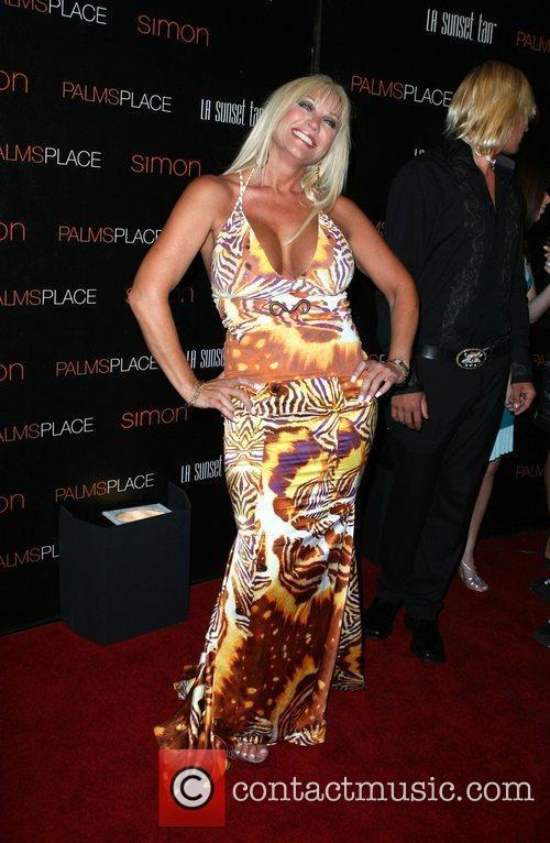 Linda Hogan 2