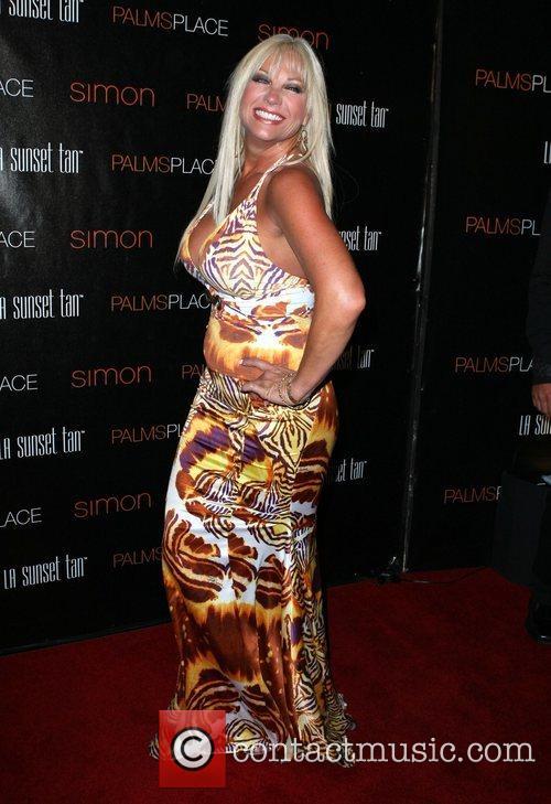 Linda Hogan 6
