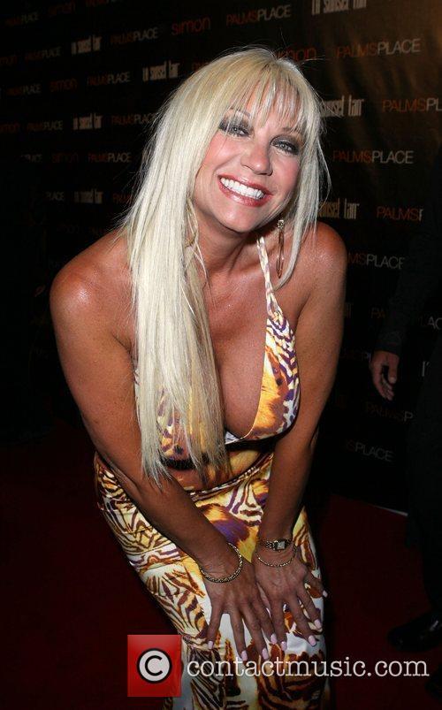 Linda Hogan 1