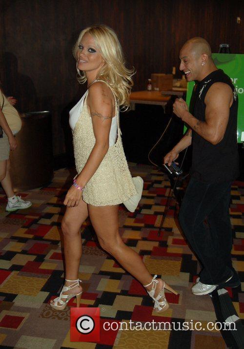Pamela Anderson 15