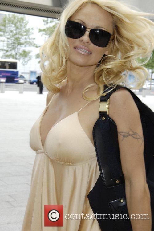 Pamela Anderson 26