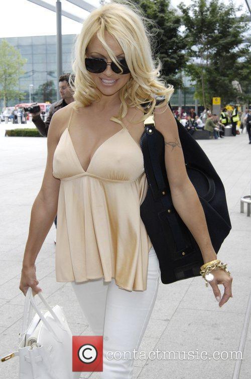 Pamela Anderson 14