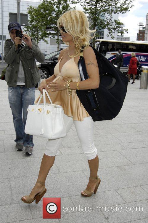 Pamela Anderson 17