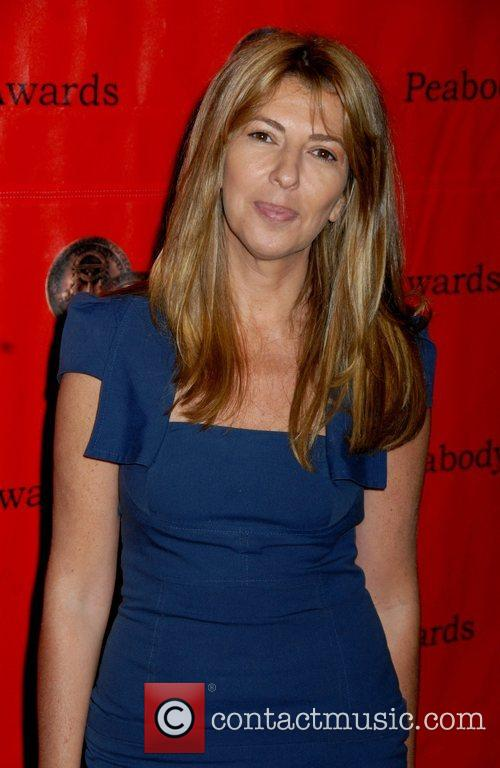 Nina Garcia 67th Annual Peabody Awards at the...