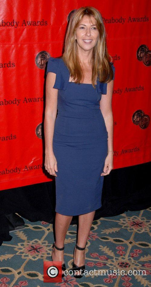 67th Annual Peabody Awards at the Waldorf-Astoria