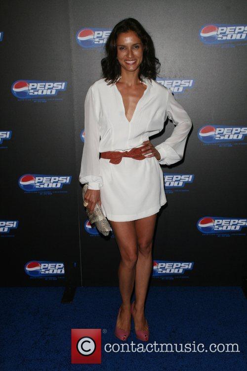Leonor Varela 2