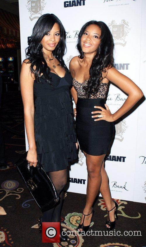 Vanessa Simmons 6