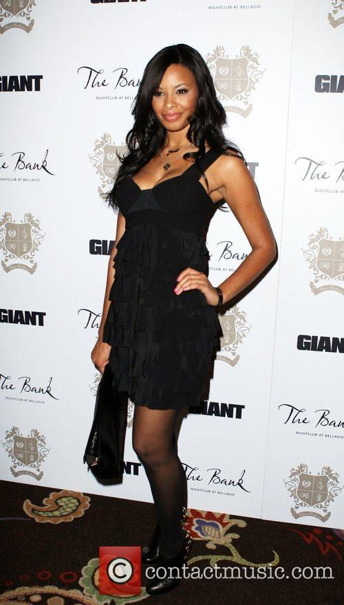 Vanessa Simmons 4