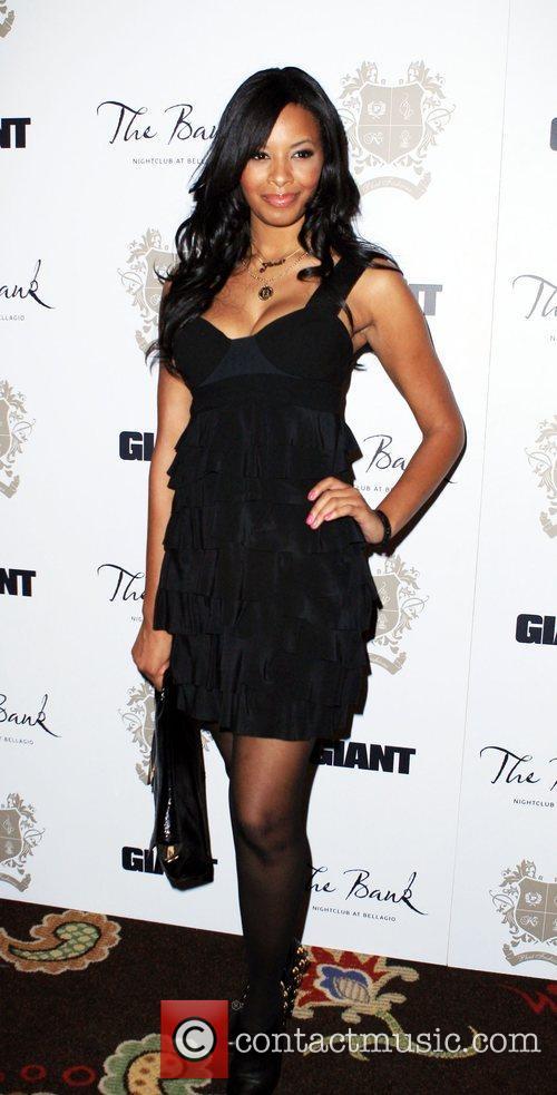 Vanessa Simmons 5