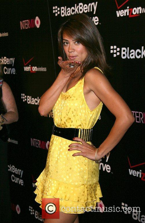 Camille Guaty 4