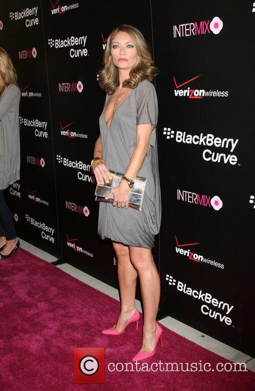 Rebecca Gayheart 3