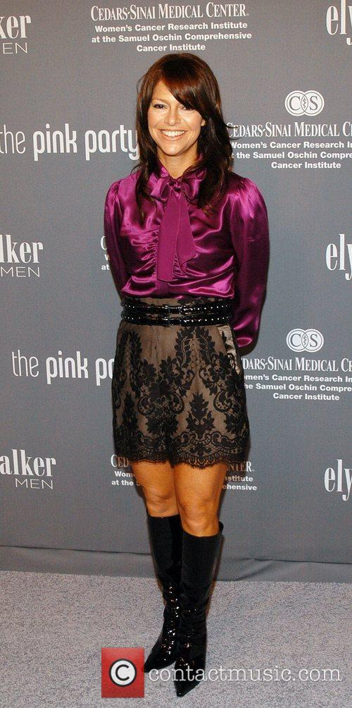 Elyse Walker 4th Annual Pink Party to Benefit...