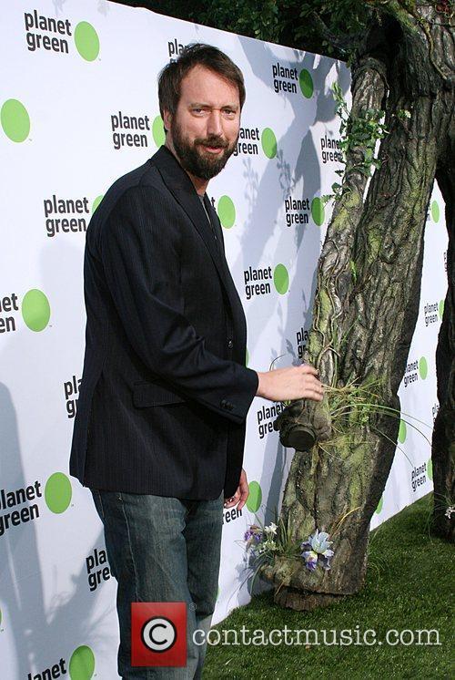 Tom Green 2