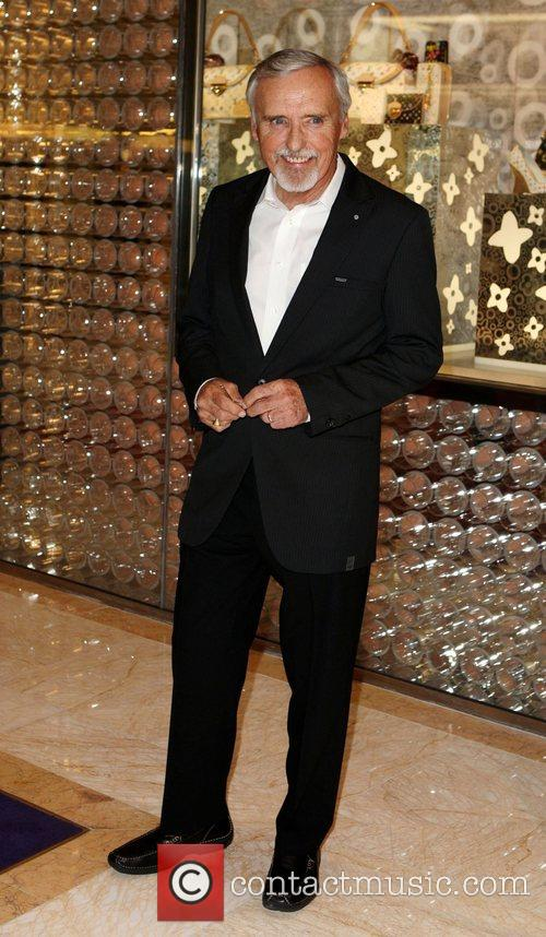 Dennis Hopper 3